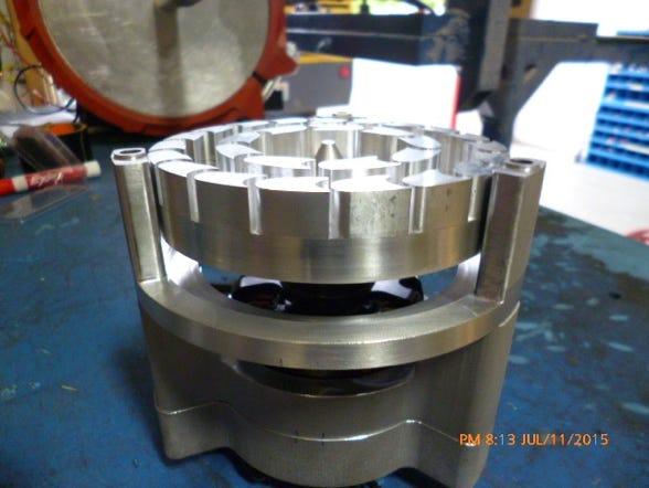 rot 06 turbine